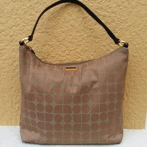 KATE SPADE Hobo Bag Handbag Tote
